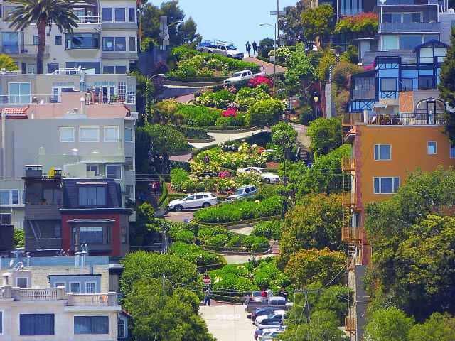 San Francisco (41)