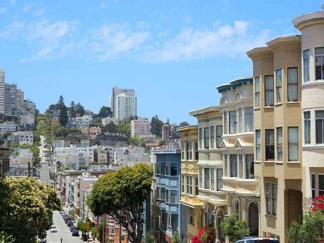 San Francisco (42)