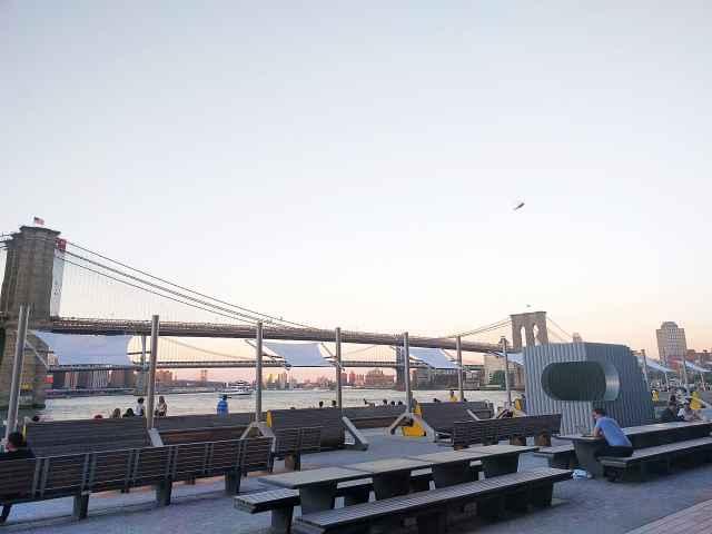 South Street Seaport (12)