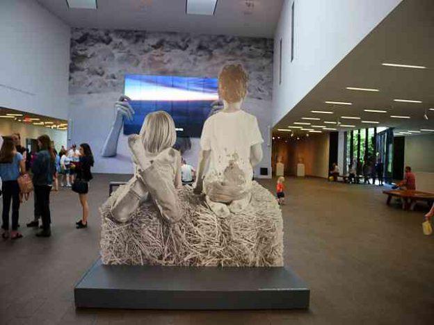 de Young Museum (3)