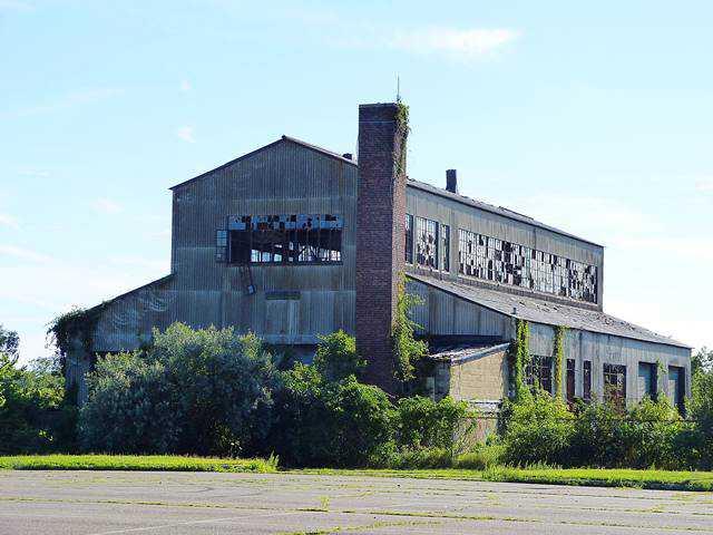 Fort Tilden (7)