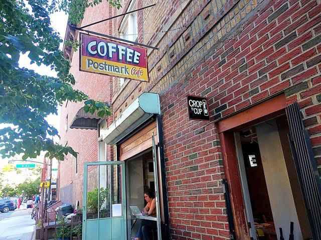 Postmark Cafe (1)
