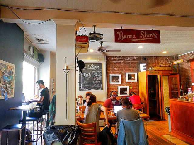 Postmark Cafe (5)