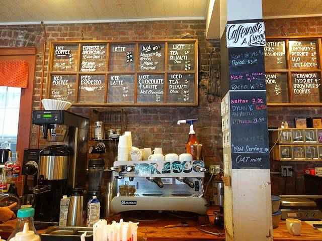Postmark Cafe (6)
