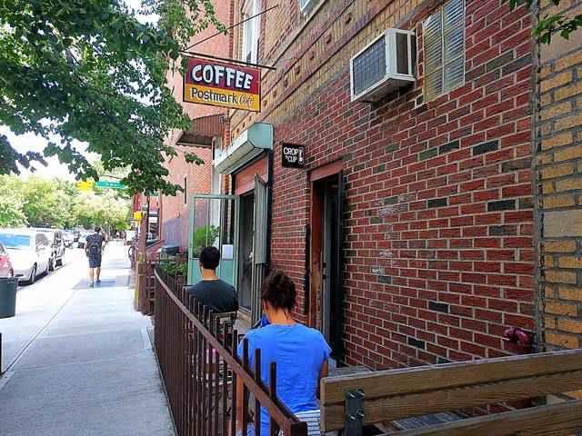 Postmark Cafe (7)