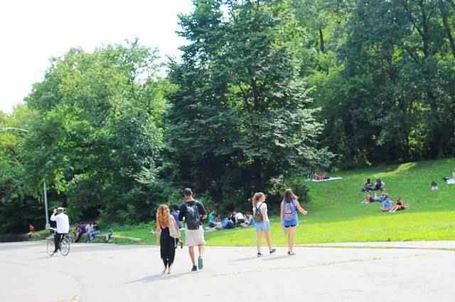Prospect Park (9)