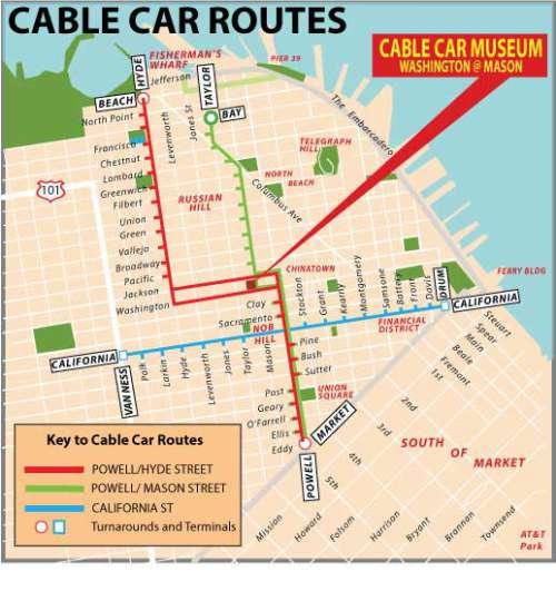 san-francisco-cable-car-map