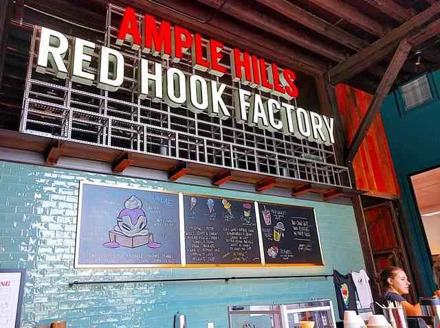 Ample Hills Creamery (17)