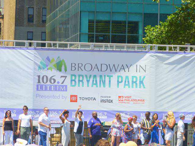 Broadway in Bryant Park (10)