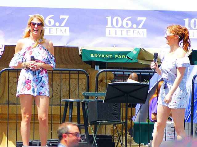 Broadway in Bryant Park (9)