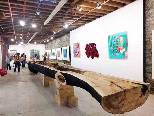 Brooklyn Waterfront Artists (16)