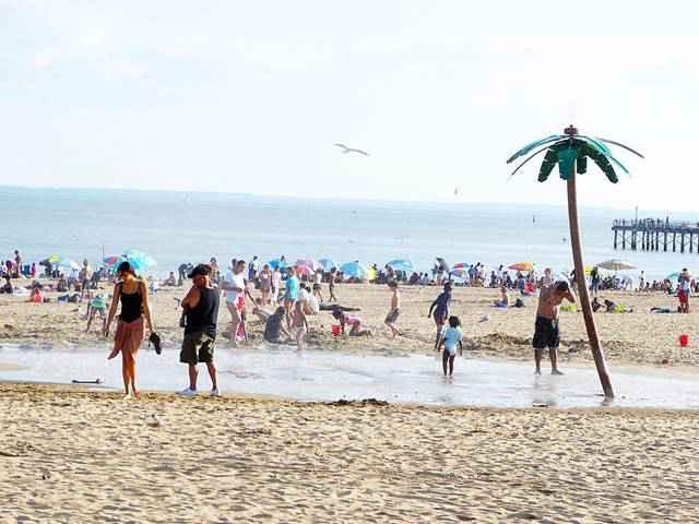 Coney Island (11)