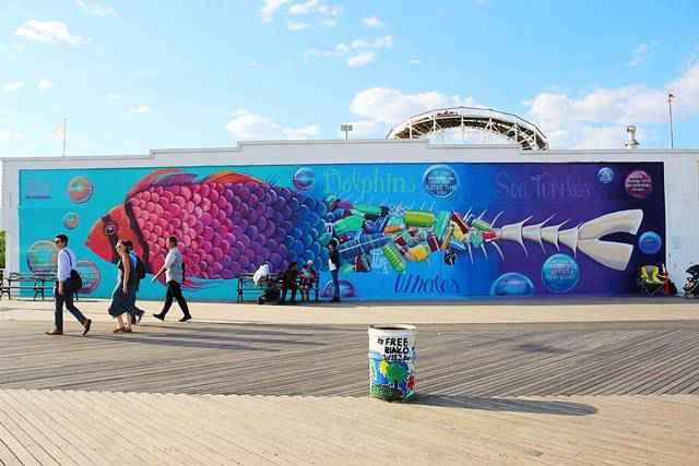 Coney Island (12)