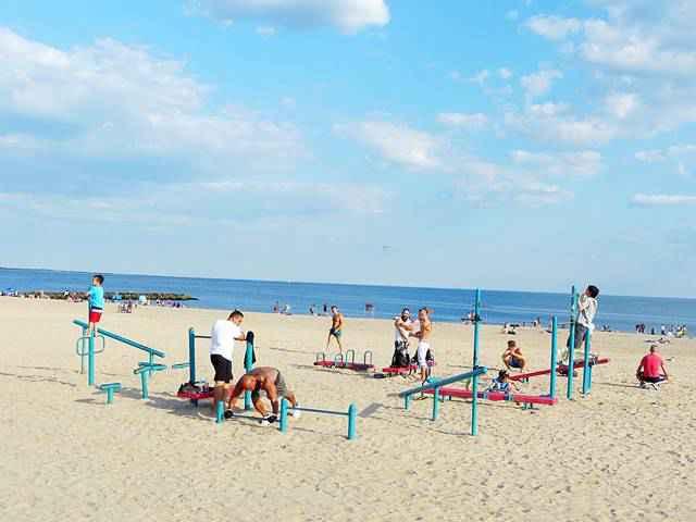 Coney Island (13)