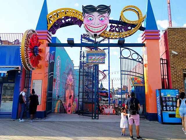 Coney Island (16)
