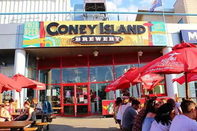 Coney Island (23)