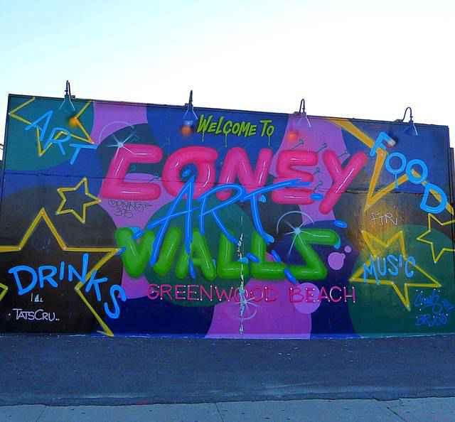 Coney Island (25)
