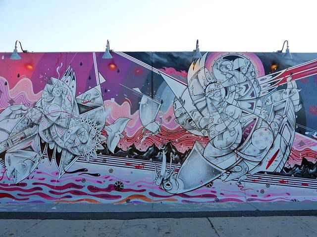 Coney Island (26)