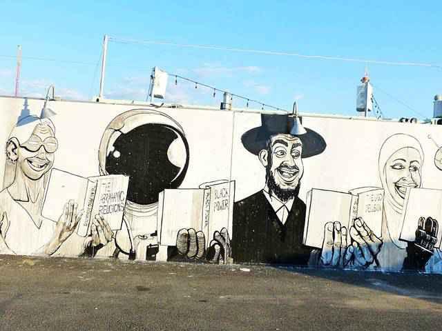 Coney Island (27)