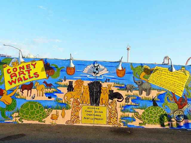 Coney Island (29)