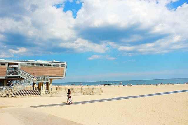 Coney Island (3)