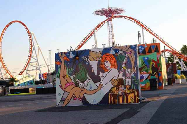 Coney Island (31)