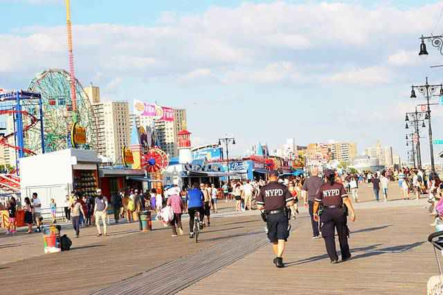 Coney Island (7)