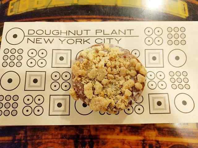 Doughnut Plant (4)