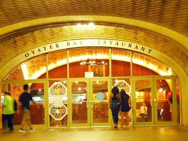 Grand Central Terminal (6)