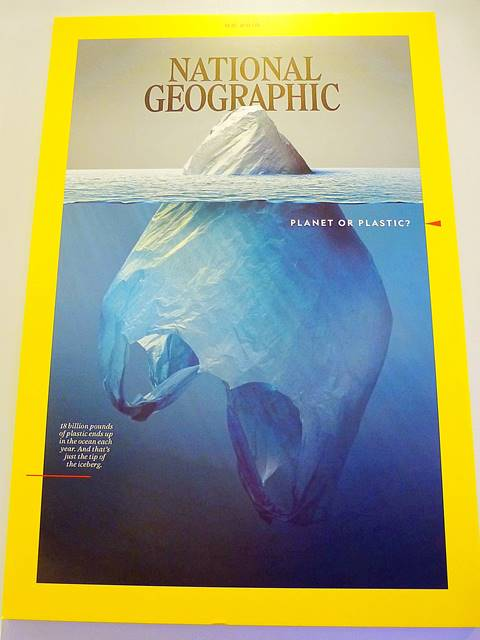 National Geographic Ocean (18)