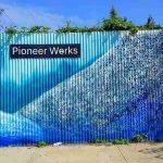 Pioneer Works (1)