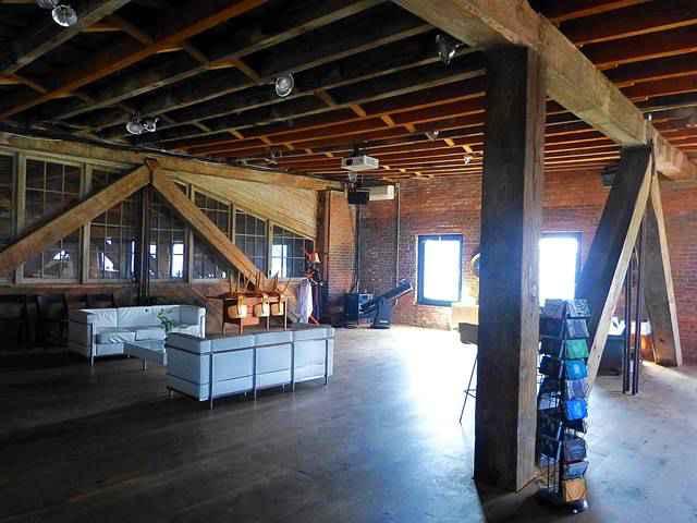 Pioneer Works (11)
