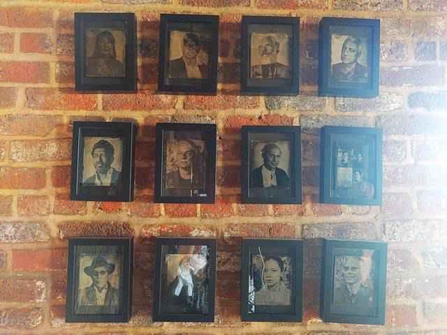 Pioneer Works (15)