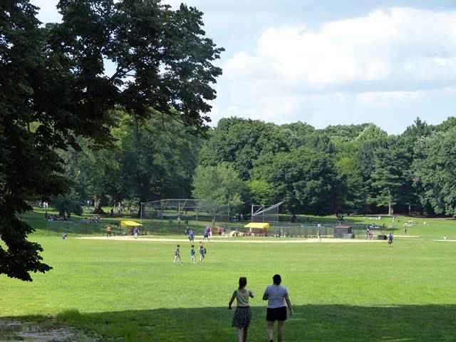 Prospect Park (20)