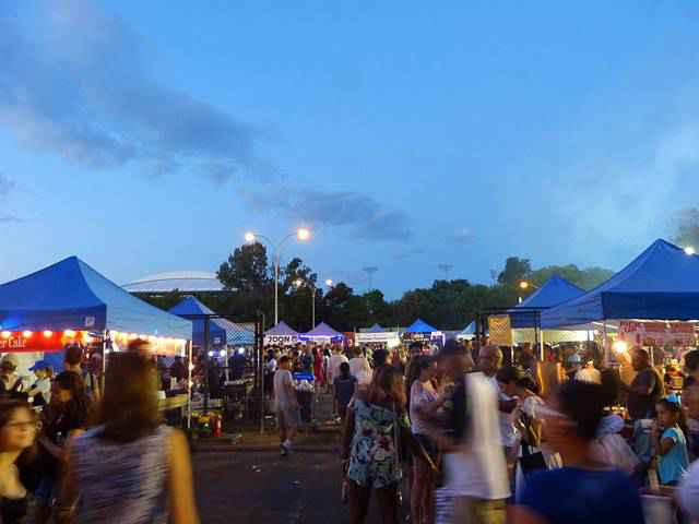 Queens Night Market (10)