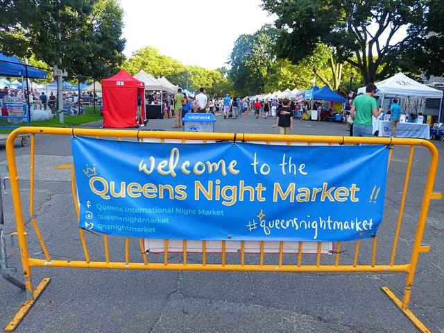 Queens Night Market (2)