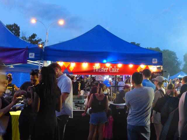 Queens Night Market (9)