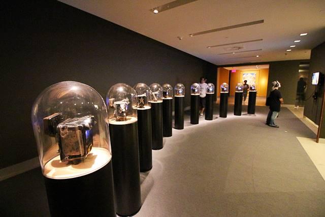 Rubin Museum of Art (12)
