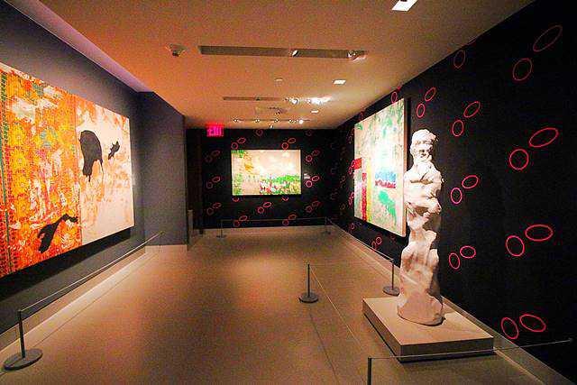 Rubin Museum of Art (14)
