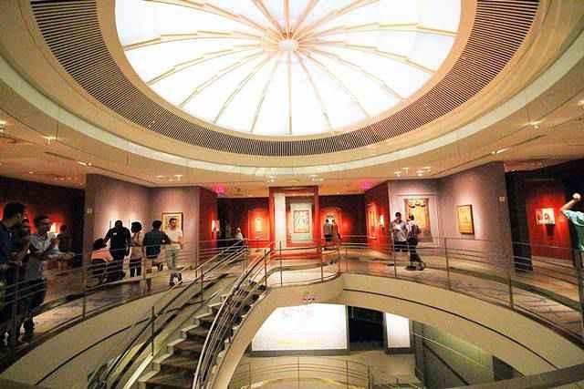 Rubin Museum of Art (18)