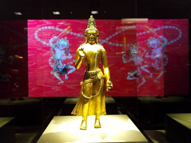 Rubin Museum of Art (3)