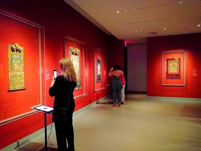 Rubin Museum of Art (4)