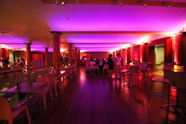 Rubin Museum of Art (6)