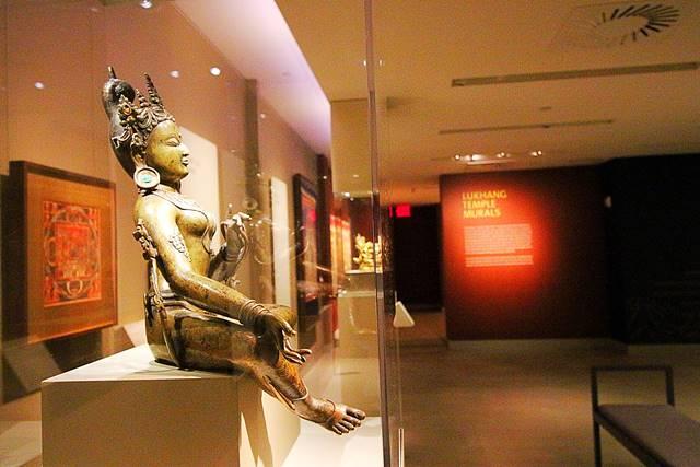 Rubin Museum of Art (8)