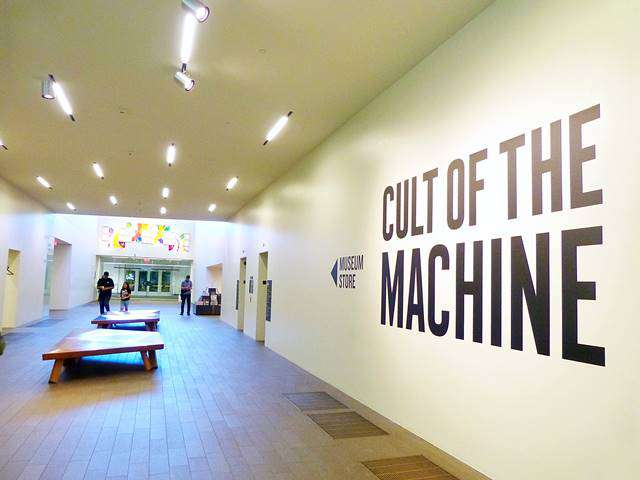 de Young Museum (21)