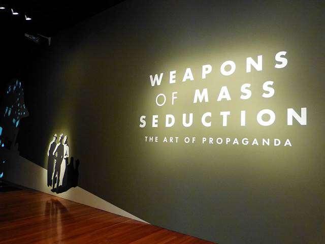 de Young Museum (32)
