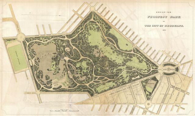prospect-park-map-1870
