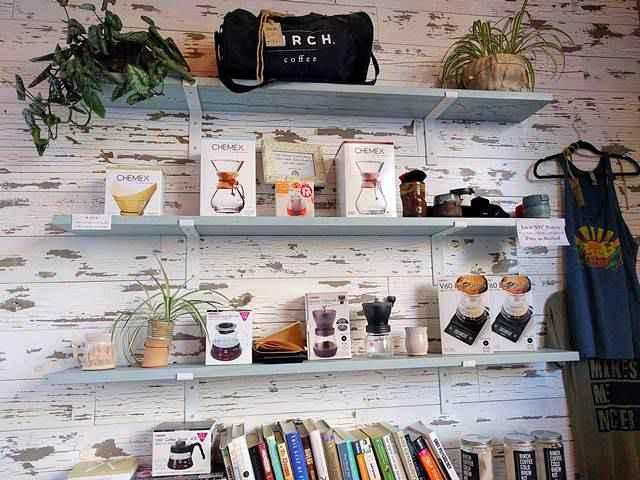 Birch Coffee (4)