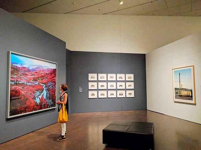 Denver Art Museum (10)
