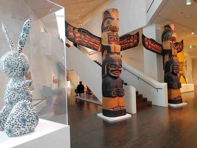 Denver Art Museum (19)